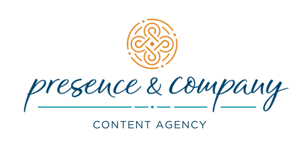 Presence & Company
